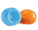 Orbee-Tuff Mazee-Blue, Orange