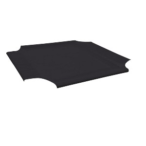 Replacement Cot Cover