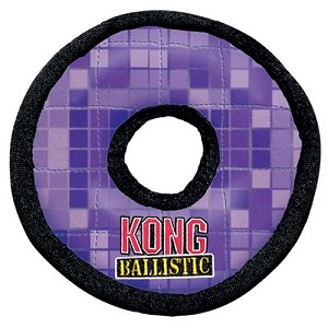 KONG Ballistic Ring in Large