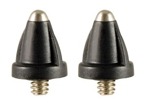Replacement Contact Points