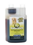 K9 Natu-Joint 32oz.