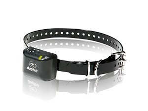 Dogtra No Bark Collar - YS300