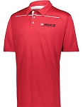 Men's Defer Polo T-Shirts