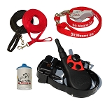 Dog Training Starter Kit