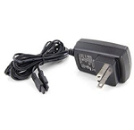 Replacement Wall Charger for Sit Means Sit Collar-(SMS-825)